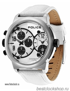 Наручные часы Police PL-12739JIS/04A