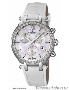 Наручные часы Candino C4522/1