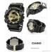Casio GA-110GB-1A / GA-110GB-1AER