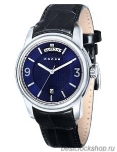 Наручные часы Cross CR8007-03