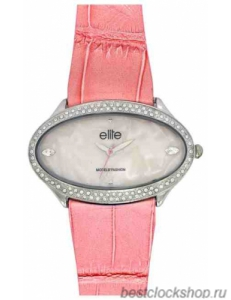 Elite E50952.012 / E50952-012