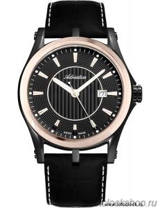 Швейцарские часы Adriatica A1094.K214Q