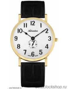 Швейцарские часы Adriatica A1113.1223Q