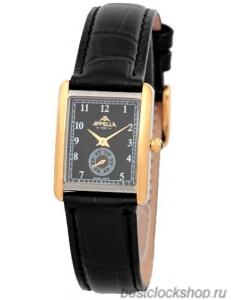 Швейцарские часы Appella 4360-2014