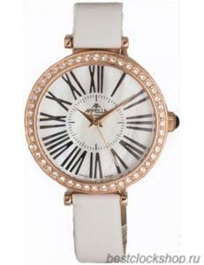 Швейцарские часы Appella 4430.04.1.1.01