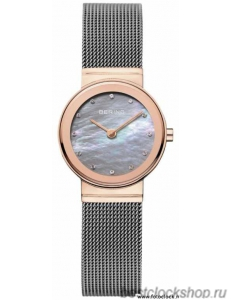Наручные часы Bering 10126-369