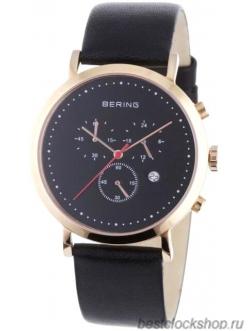Наручные часы Bering 10540-462