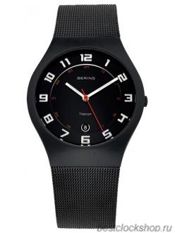 Наручные часы Bering 11937-222