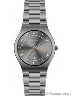 Наручные часы Bering 11937-707