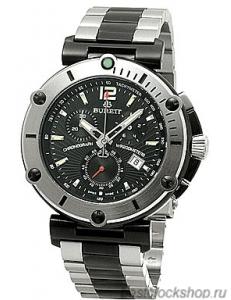 Швейцарские часы Burett B 4203 LBSA / B4203LBSA