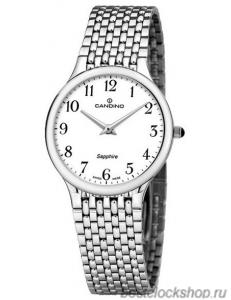 Наручные часы Candino C4362/1 / C4362-1