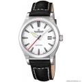 Наручные часы Candino C4439/1 / C4439-1