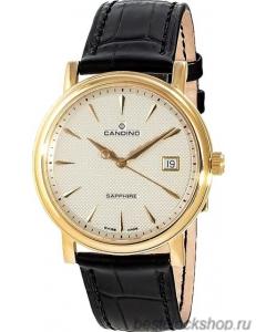 Наручные часы Candino C4489/2 / C4489-2