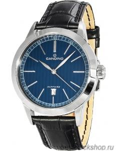 Наручные часы Candino C4506/3 / C4506-3