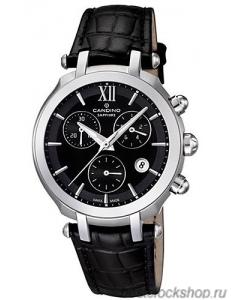 Наручные часы Candino C4521/2 / C 4521-2
