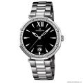 Наручные часы Candino C4525/4 / C 4525-4