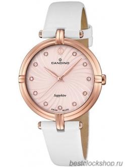 Наручные часы Candino C4600/1 / C 4600-1