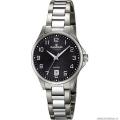 Наручные часы Candino C4608/4 / C 4608-4