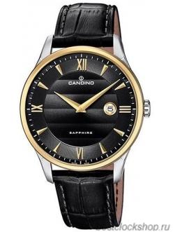 Наручные часы Candino C4640/4 / C4640-4