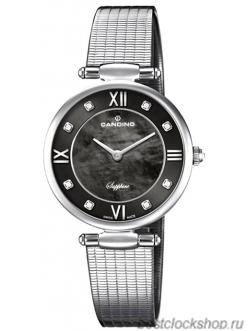 Наручные часы Candino C4666/2 / C 4666-2