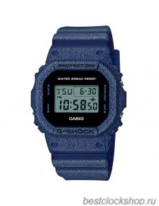 Casio DW-5600DE-2E / DW-5600DE-2ER