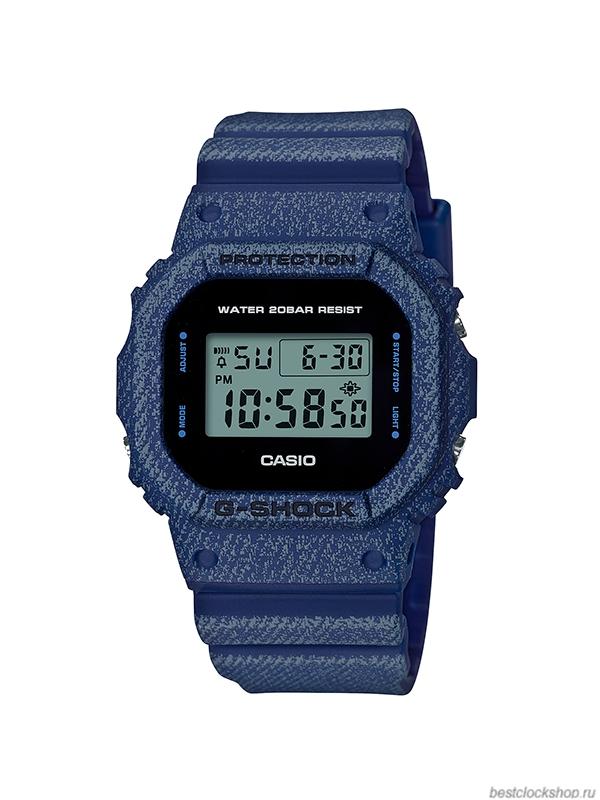 Фотоаппарат Casio Exilim Hi-Zoom EX-H10 - технические