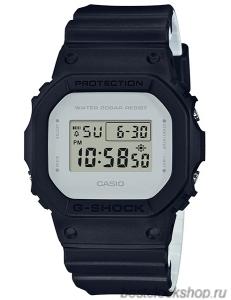 Casio DW-5600LCU-1E / DW-5600LCU-1ER