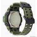 Ремешок для часов Casio GA-700UC-3A (10549322)