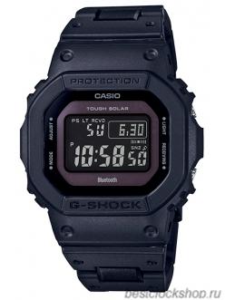 Casio GW-B5600BC-1B / GW-B5600BC-1BER