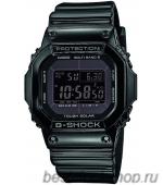 Casio GW-M5610BB-1E