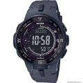 Ремешок для часов Casio PRG-330-1A (10570856)