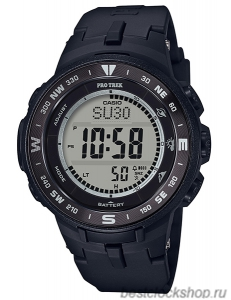 CASIO PRG-330-1E