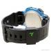Ремешок для часов Casio STL-S100 (10462707)