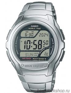 Casio WV-58RD-1A