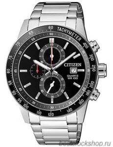 Наручные часы Citizen AN3600-59E