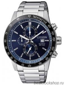 Наручные часы Citizen AN3600-59L