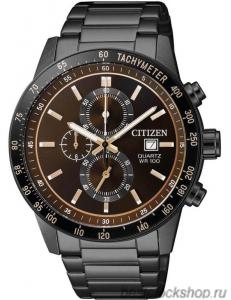 Наручные часы Citizen AN3605-55X