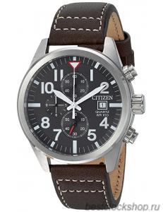 Наручные часы Citizen AN3620-01H