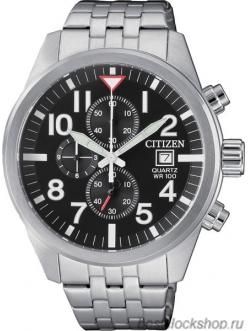 Наручные часы Citizen AN3620-51E