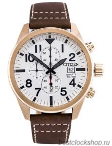 Наручные часы Citizen AN3623-02A