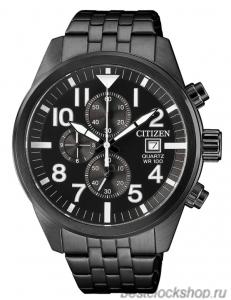 Наручные часы Citizen AN3625-58E