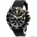 Наручные часы Citizen Eco-Drive AT2437-13E