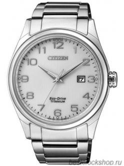 Наручные часы Citizen Eco-Drive BM7360-82A