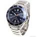 Наручные часы Citizen Eco-Drive BN0191-80L