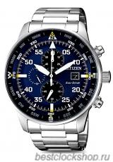Наручные часы Citizen Eco-Drive CA0690-88L