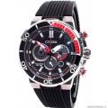 Наручные часы Citizen Eco-Drive CA4250-03E