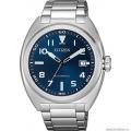 Наручные часы Citizen NJ0100-89L