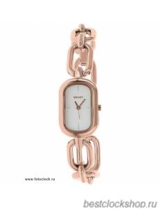 Наручные часы DKNY NY2312 / NY 2312