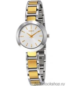 Наручные часы DKNY NY2401 / NY 2401