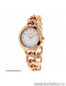 Наручные часы DKNY NY2218 / NY 2218